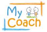 logo-mycoach